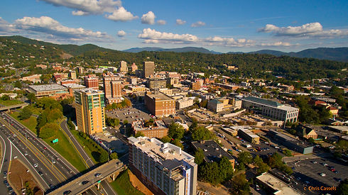 Aerial-of-Asheville_01_DJI_0384.jpg