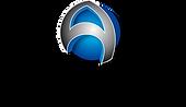 absolute design logo-sm.png