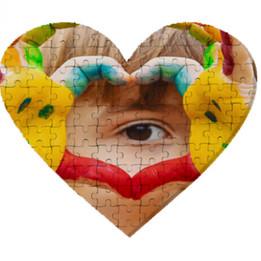Heart%20Puzzle.jpg