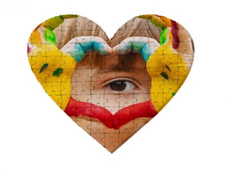 Heart Puzzle.jpg