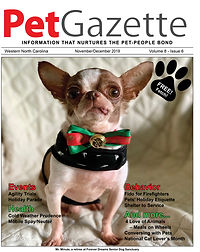 PetGazette-Nov-2019-1.jpg