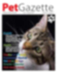 pg-cover-july-2016.jpg