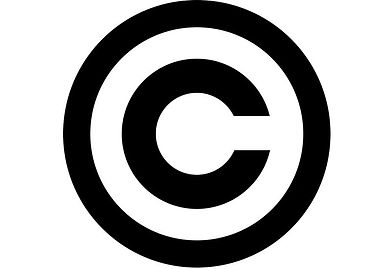 Universal Copyright Convention (UCC)