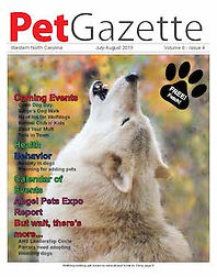 PetGazette-July-2019-web-cover-thumb.jpg