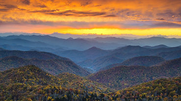 Things-to-Do-in-Asheville-North-Carolina