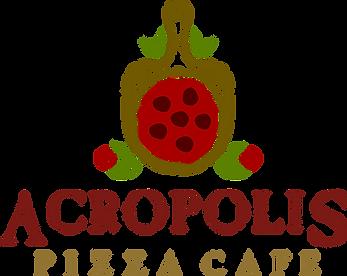 acropolis Pizza Cafe Logo.png
