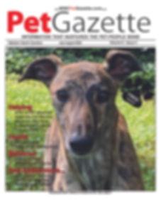 PG Jul 20 - web cover.jpg