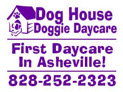 DogHouseDoggieDaycare.jpg