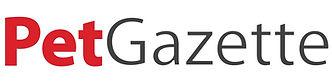PetGazette logo.jpg
