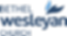 bethelwesleyanchurch-logo.png