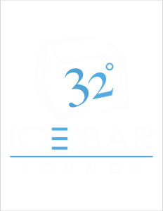 32 IceBar - Vertical Logo_1.png