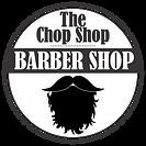 The Chop Shop - Logo.png