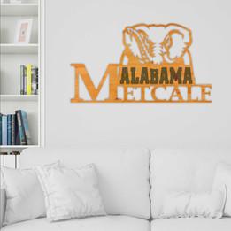 Alabama%2520Name%2520Plaque_edited.jpg