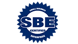 SBE-logo-for-history-timeline-e153731912
