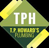 logo-tphoward@2x.png