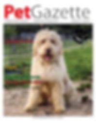 PG-Sept-18-Website-Cover.jpg