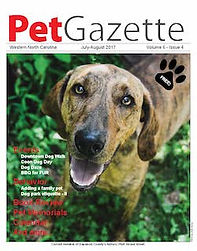 PG-July-17-web_cover.jpg