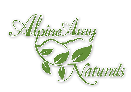 Alpine Amy Naturals - Logo shadow.png