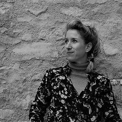 portrait jeanne.jpg