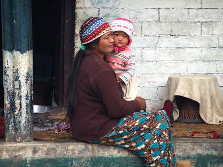 Por que agora é a hora de ir ao Nepal?