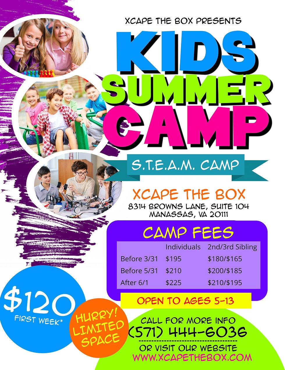 Summer Camp Flyer 2 - Final.jpg