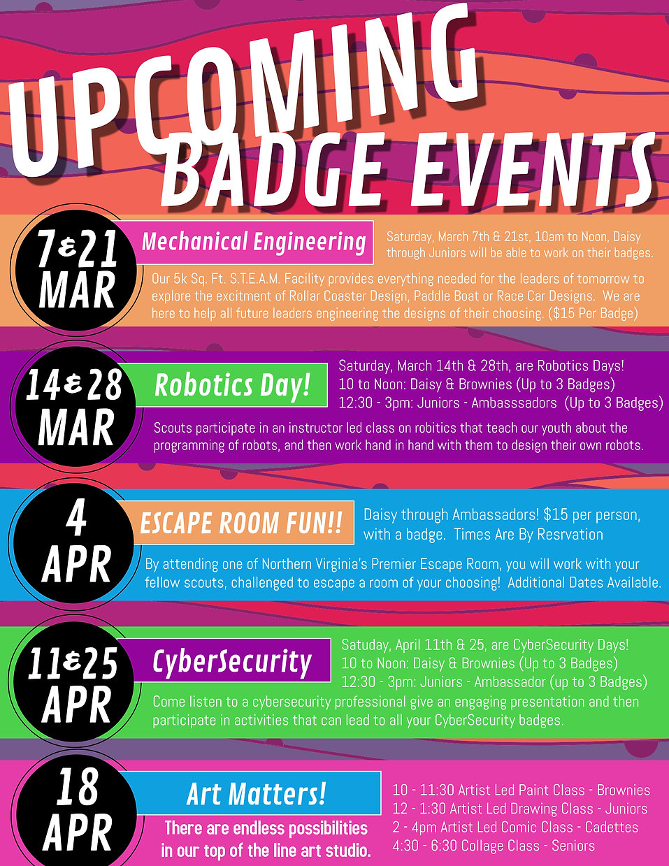 March & April Girl Scout Events.jpg