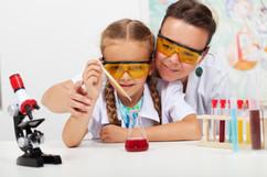science experiment - kids.jpg