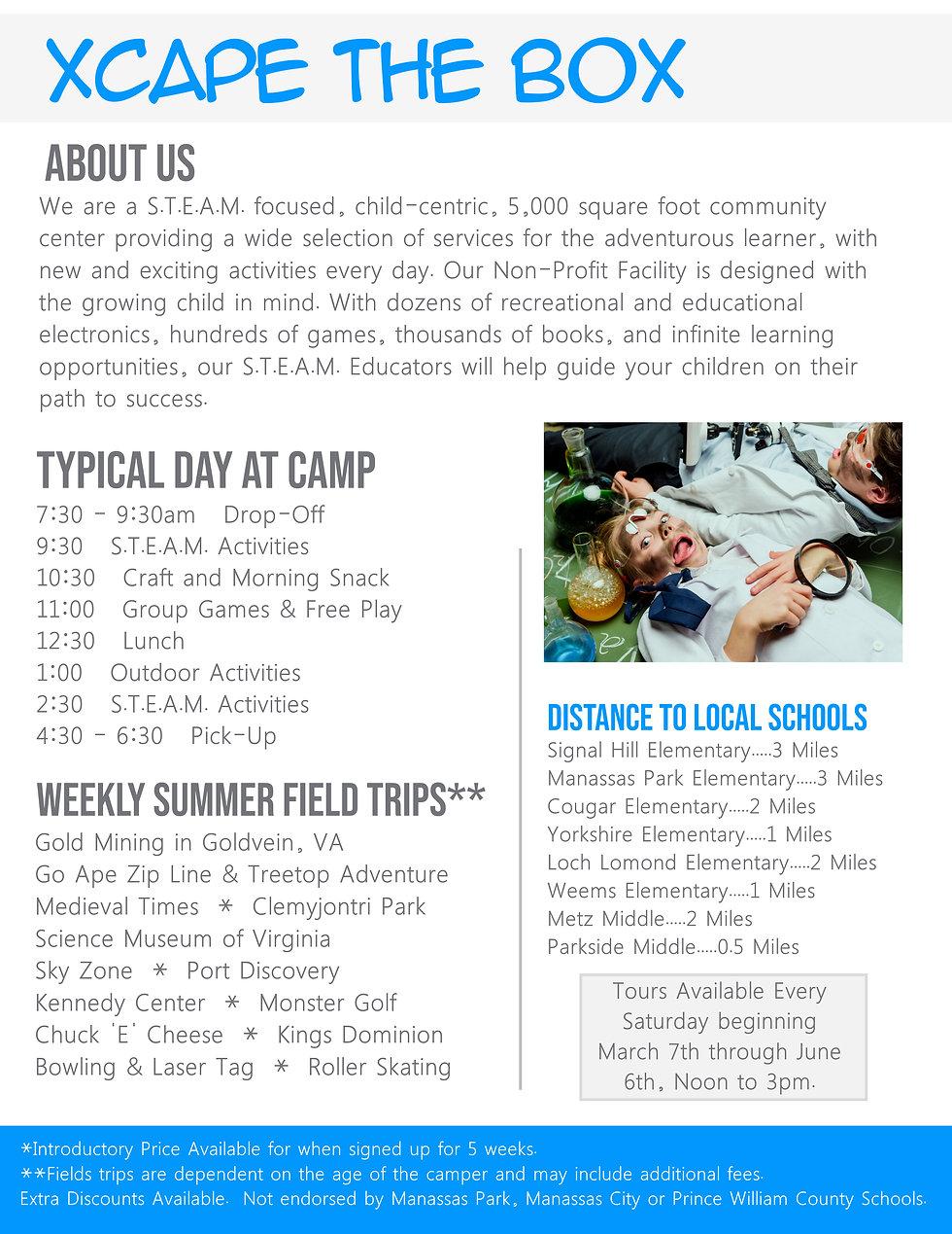 Summer Camp Flyer 2 - Final Back.jpg