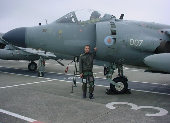 Sea Harrier last flight 9.jpg