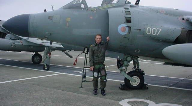 Sea Harrier last flight 9.jpg