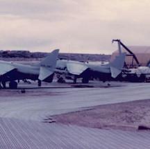 Sea Harrier at Port Stanley.jpg
