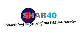 SHAR 40 celebrating.jpg