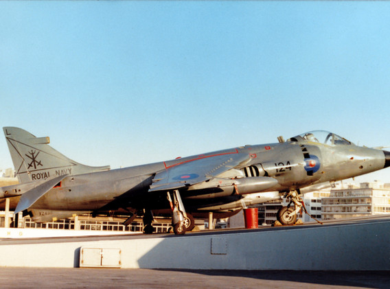 Sea Harrier FRS 1.jpg