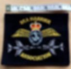 blazer badge 1.jpg