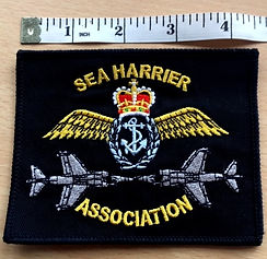 blazer badge 1.jpg