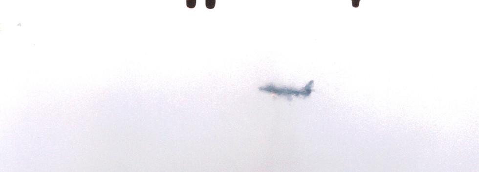 Sea Harrier arrival 2.jpg