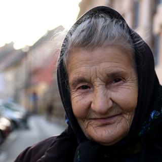 Rumunia, Sybin