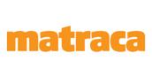 La Matraca News
