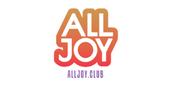 Alljoy.club