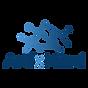 ArtixMind Logo Full.png