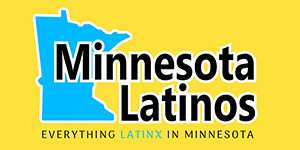 MN Latinos
