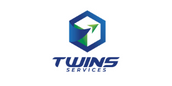 Twins Services
