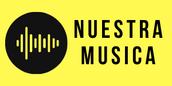 Nuestra Musica Radio