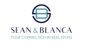 Sean and Blanca Real Estate Group