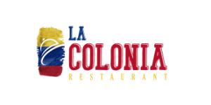 La Colonia Restaurant