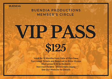 VIP TICKET V1.png