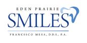 Eden Prairie Smiles