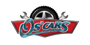 Os'cars Auto Repair