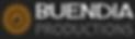 Logo - B2.png
