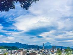 全建総連 静岡県建設労働組合 静岡支部